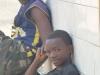 senegal-guinee-032
