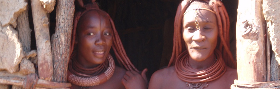 namib-natives