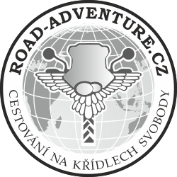 LOGO_ROAD_adventure_V1_250