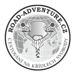road-adventure.cz