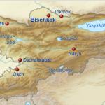 KLirgistan_poutac