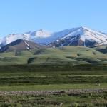 Kirgistan_potac