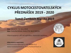 CYKLUS-MOTOCESTOVATELSKÝCH-PŘEDNÁŠEK-2019-2020-1